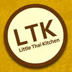 Little Thai Kitchen - Scarsdale