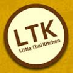 Little Thai Kitchen - Chappaqua