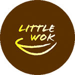 Little Wok in Evanston, IL 60202