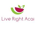 Live Right Acai
