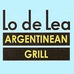 Lo De Lea Argentinean Grill in Miami, FL 33138
