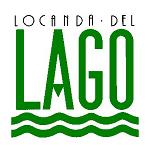 Locanda del Lago