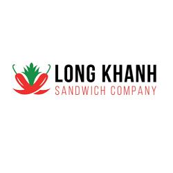 Long Khanh Sandwich Company