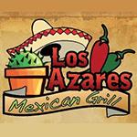 Los Azares Mexican Grill