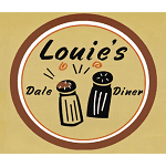 Louie's Dale Diner