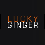 Lucky Ginger in Milwaukee, WI 53202