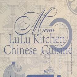 Lulu S Kitchen Menu Takeout Albuquerque Nm 87102 Eatstreet Com