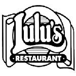 Lulu's Restaurant