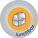 Lunch Box Deli