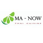 MA-NOW Thai Cuisine