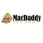 MacDaddy Sub Shop