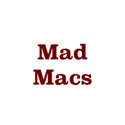 UCLA Food Delivery Mad Macs for UCLA Students in Los Angeles, CA