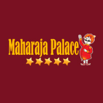 Maharaja Palace - Frederick Douglass Blvd. in New York, NY 10026