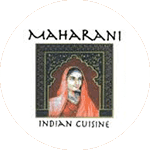 Maharani Indian Cuisine in Charlotte, NC 28204
