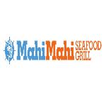 Mahi Mahi Seafood Grill - Sunset