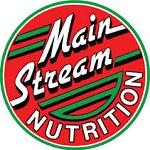 Mainstream Nutrition