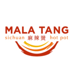 Mala Tang in Arlington, VA 22201