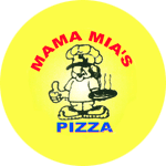Mama Mias Pizza - Lakewood in Lakewood, CA 90712