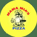 Mama Mias Pizza - Lakewood