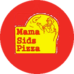 UGA Food Delivery Mama Sid's Pizza for University of Georgia Students in Athens, GA