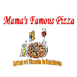 Mama's Famous Pizza