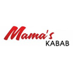 Mama's Kabab in Stanton, CA 90680