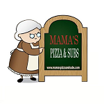 Mamas Pizza & Subs in Chester, VA 23831