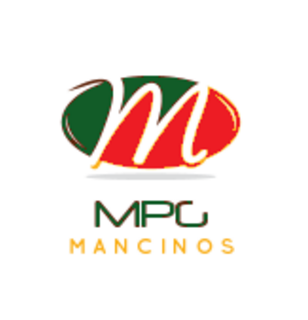 Mancino's Pizza & Grinders in Fond Du Lac, WI 54935