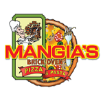 Mangia's Brick Oven Pizza and Pasta in Bronx, NY 10461