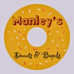Manley's Donuts & Bagels