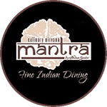 Mantra by Indian Garden