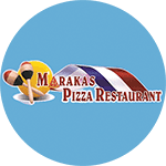 Marakas Pizza Restaurant
