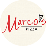 Marco's Pizzeria in South Burlington, VT 05403