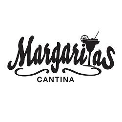 Margarita's Cantina in Richmond, VA 23223