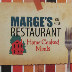 Marge's On Rose in La Crosse, WI 54603