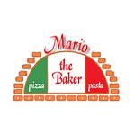 Mario the Baker - Flagler St.