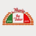 Mario The Baker - Midtown
