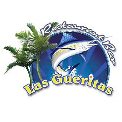 Mariscos Las Gueritas