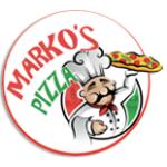 Marko's Pizza