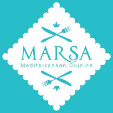 Marsa Mediterranean Cuisine