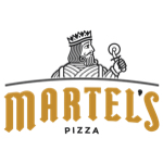 Martel S Pizza Menu And Coupons
