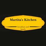 Martita's Kitchen