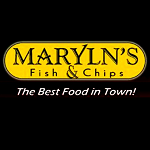 Maryln's Fish & Chips in Phoenix, AZ 85040
