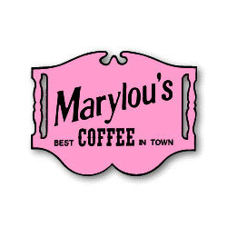 Marylou's - Hingham