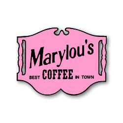 Marylou's - Pembroke