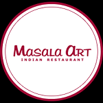 Masala Art - Tenleytown