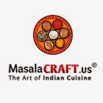 UC Irvine Food Delivery MasalaCraft Indian Cuisine for UC Irvine Students in Irvine, CA