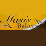 Masis Bakery & Cafe