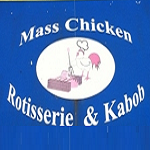 Mass Chicken in Cambridge, MA 02139