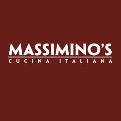 Massiminos Cucina Italiana